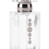ES-ESSENS Profumo uomo 50 ml