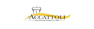 Cantine Accattoli